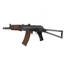 Bolt AK SU74U B.R.S.S System Recoil Rifle - Just Cause Airsoft