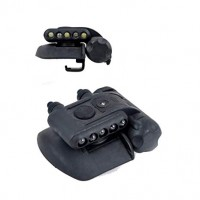 Element Sure Fire Style MICH Helmet Light Illumination System - Just Cause Airsoft