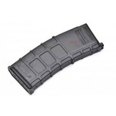 GHK GMAG GAS MAGAZINE FOR M4 & G5- Just Cause Airsoft