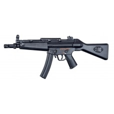 Jing Gong MP5 A4 Airsoft AEG MASTER- Just Cause AIrsoft