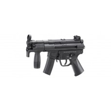 Jing Gong Airsoft M5K-A1 AEG (MP5K)- Just Cause Airsoft