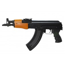 LCT AK  BABY AEG - Just Cause Airsoft