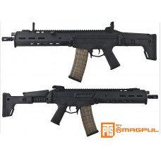 Magpul PTS MASADA AKM AEG - Just Cause Airsoft