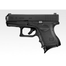Tokyo Marui G26 Airsoft Pistol - Just Cause Airsoft