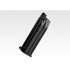 Tokyo Marui PX4 Gas Magazine - Just Cause AIrsoft