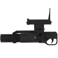 Tag Innovations Madritsch ML-36 Grenade Launcher CO2 Powered - Just Cause Airsoft
