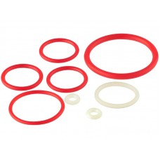 Tag Innovation Repair Kit For TAG-015 - Just Cause Airsoft
