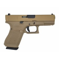 WE 19 Series GEN 5 *New Gen* - Just Cause Airsoft