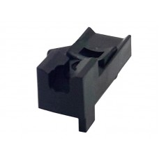 WE M4 L85 Scar L PDW Gas Magazine Feed Lips- Just Cause Airsoft
