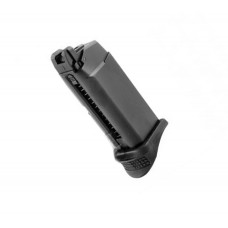 WE Glock 26/27 15rd Magazine - Just Cause Airsoft