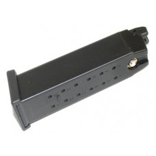 WE Glock 19/23 20rd Magazine - Just Cause Airsoft