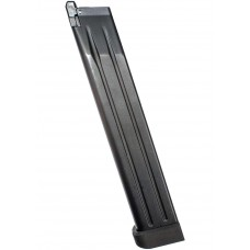 WE Hi Capa 50rd Extended Magazine - Just Cause Airsoft