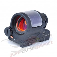 SRS Replica Red Dot Sight
