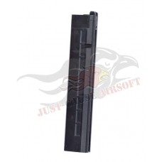 KWA B&T MP9 GAS MAG