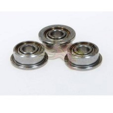 JC High Quality Metal Bearings 6mm, 7mm, 8mm